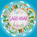 Top100 Lagu Anak Indonesia