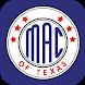 Texas MAC by Victory Enterprises