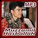 Murottal Muzammil Hasballah Offline Mp3 by Anak Pesantren