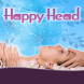 Happy Head Massage by Radius Mobile Apps
