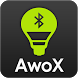 AwoX Smart CONTROL by AwoX