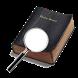 Dicionário Bíblico - BÍBLIA by Massoft