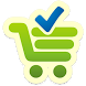 Cloud Shopping List by Bo Software