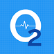 Cardiotrack Oxygen by uber Diagnostics Pvt. Ltd.