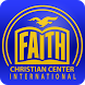 Faith Christian Center Int'l by ChurchLink, LLC