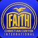 Faith Christian Center Int'l by ChurchLink, LLC