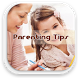 Parenting Tips by Harwell Publishing