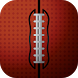 Football Match 3 Blitz by Crave Creative