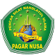 Beladiri Pagar Nusa by MyEbook