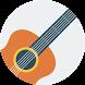 Adventist Hymnal Guitar Cords