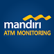 ECO ATM Monitoring by Multi Solusi Global
