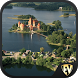 Lithuania- Travel & Explore by Edutainment Ventures- Making Games People Play