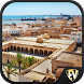 Tunisia- Travel & Explore by Edutainment Ventures- Making Games People Play