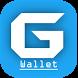 G-Wallet: Quick Earn & Cash by Colorsapp