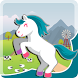 Horse Games Free for Kids:Free by Ashley B