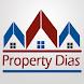 Property Dias by INSTANTWEBWORLD.COM