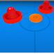 MES Air Hockey Games 2014 by Mad Elephant Studios Sports Fun Games