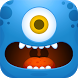 Space 1999 - Games for Kids by MagisterApp - Educational Games for kids