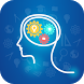 Boost Your Brain Power by MobyiApps