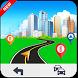 GPS Maps – GPS Navigation Find Route Places