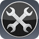 Kevin Kees Auto by MobileSoft Technology, Inc.