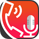 Call Recorder by Rama Softway