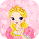 Princess memory game for girls by NewTechApps