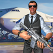 US Air Force President Plane Hijack Rescue Mission by Survival Games Craft - Free Action & Simulation 3D