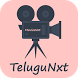 Upcoming Telugu Movies by InfyOm Technologies