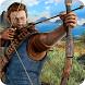 Jungle Survival Escape Story by Toucan Games 3D