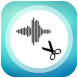 Music Cutter by mssolution