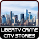 Liberty Crime City Stories by Winter Tales
