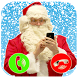 Call from santa claus (prank) by manpro