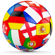 Fußball EM 2016 Spielplan Live by Plakos GmbH