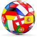 Fußball EM 2016 Spielplan Live by plakos.de