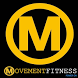Movement Fitness by Virtuagym Professional