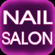 Nail Salon Search by Elite Cosmetix Ltd.