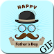 Happy Fathers Day GIF by Pinaci Developer