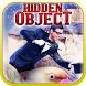 Hidden Object - Magic Quest by Hidden Object World