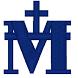 Catholic Chaplets 01 by NetBrainer LLC
