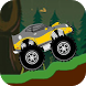 Hill Climb Racing 2D by YeziApps