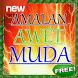 Amalan Awet Muda by Doa Anak Sholeh