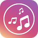 Great Music Player by Arthitfunapp