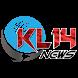 KL14 News by Bilal Muhazzin Cavvay Abdulla