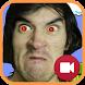 Videos de JuegaGerman by Apps Lucky