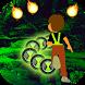 Super Jungle Adventure World by BIO Games