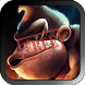 Free Donkey Kong Land Guide by Free Apps and guides