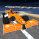 Formula Unlimited Racing level