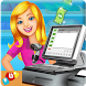 Supermarket Cash Register Sim by Funtale Games