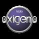 Radio Oxígeno by GrupoRPP
